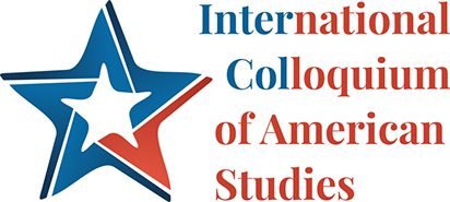 International Colloquium of American Studies